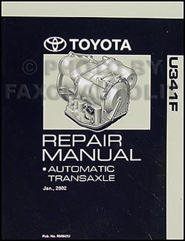 Tc 1559 Toyota Sienna Wiring Diagram Furthermore 2000 Toyota Sienna Wiring Wiring Diagram
