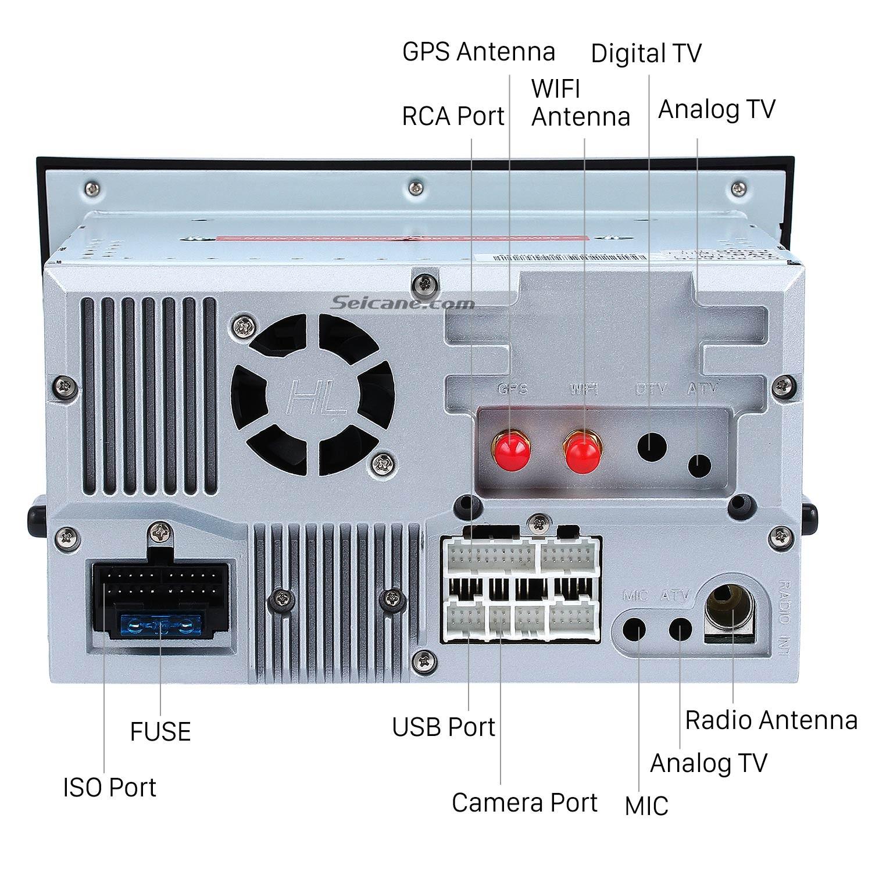 2008 porsche boxster fuse diagram ds 5906  2006 boxster fuse diagram free diagram  ds 5906  2006 boxster fuse diagram free