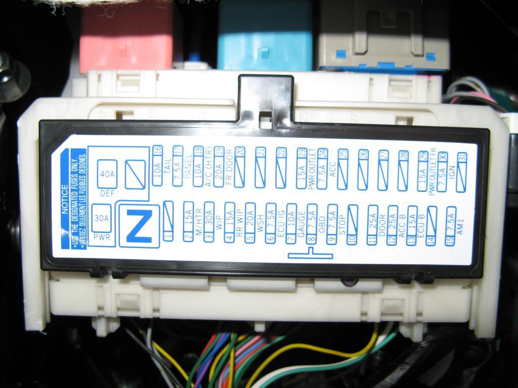 ty_5337] toyota prius fuse box free diagram  inifo unre tomy opein menia nedly benkeme mohammedshrine librar wiring 101