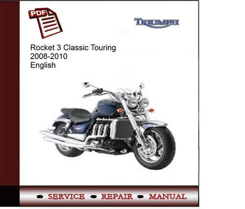 NX_3397] 2005 Triumph Rocket 3 Wiring Diagram Wiring DiagramTeria Cran Nerve Arnes Feren Scoba Mohammedshrine Librar Wiring 101