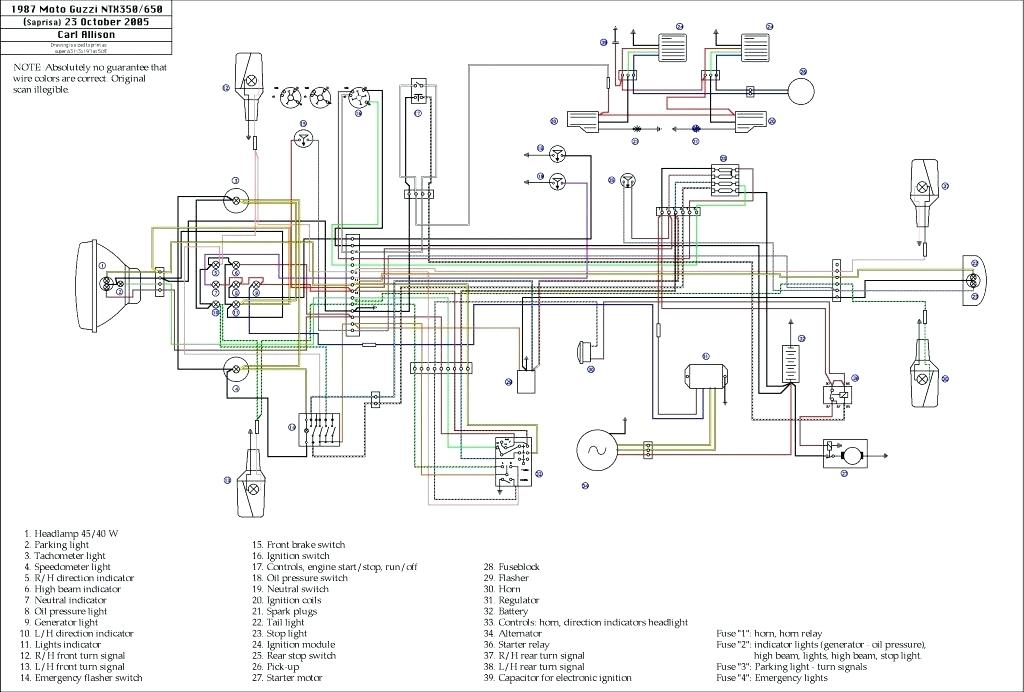 yamaha xt200 wiring diagram ex 4753  2005 xt225 wiring diagram download diagram  ex 4753  2005 xt225 wiring diagram