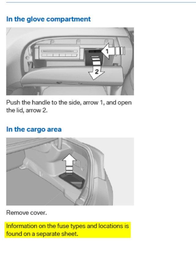 DL_0162] 2006 Bmw 650I Fuse Box Free DiagramNuvit Stica Getap Elec Mohammedshrine Librar Wiring 101