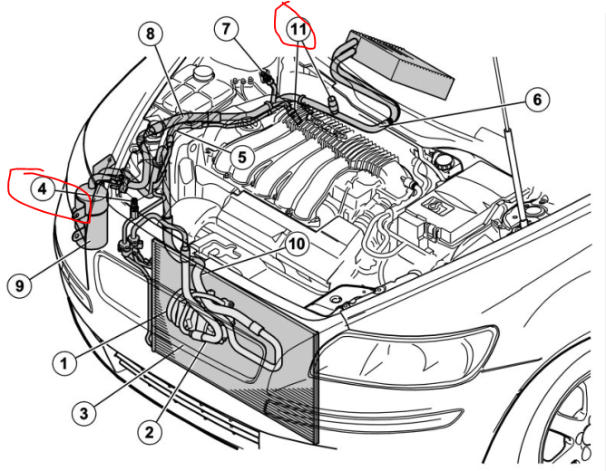 [DIAGRAM_5UK]  SF_0809] 2005 Volvo S60 Engine Diagram Download Diagram | 2007 Volvo S60 Engine Diagram |  | Effl Gentot Greas Benkeme Mohammedshrine Librar Wiring 101