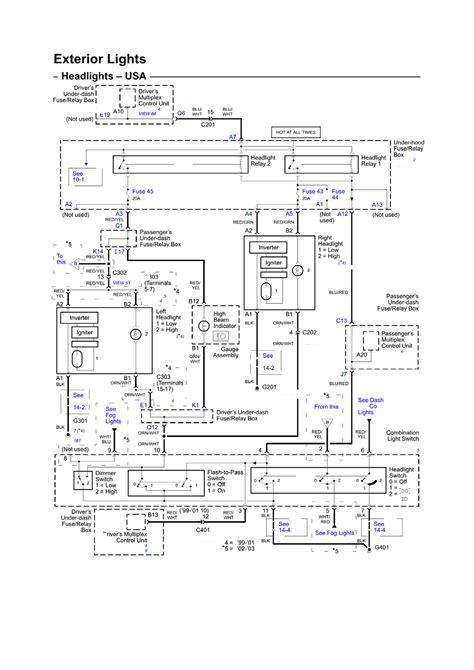 2006 Acura Rsx Wiring Diagram - Aquare D Main Lug Wiring Diagram -  jimny.yenpancane.jeanjaures37.fr | Acura Rsx Alarm Wiring Diagram |  | Wiring Diagram Resource