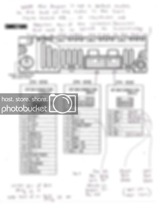 Hf 6882 2005 Toyota Matrix Radio Wiring Diagram Wiring Diagram