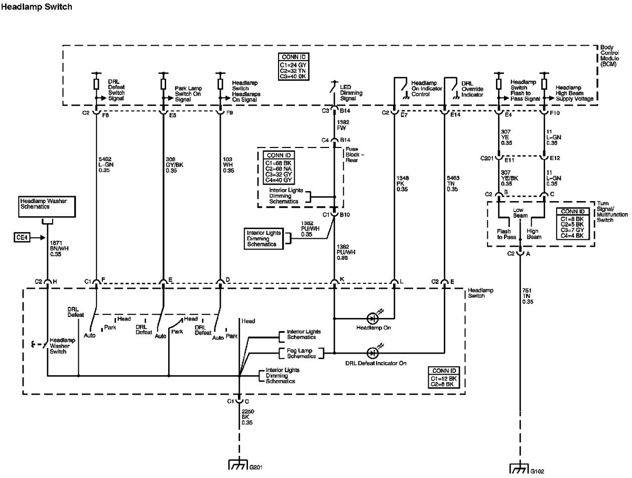 2005 chevy trailblazer wiring schematic | sultan-paveme all wiring diagram  - sultan-paveme.apafss.eu  apafss.eu