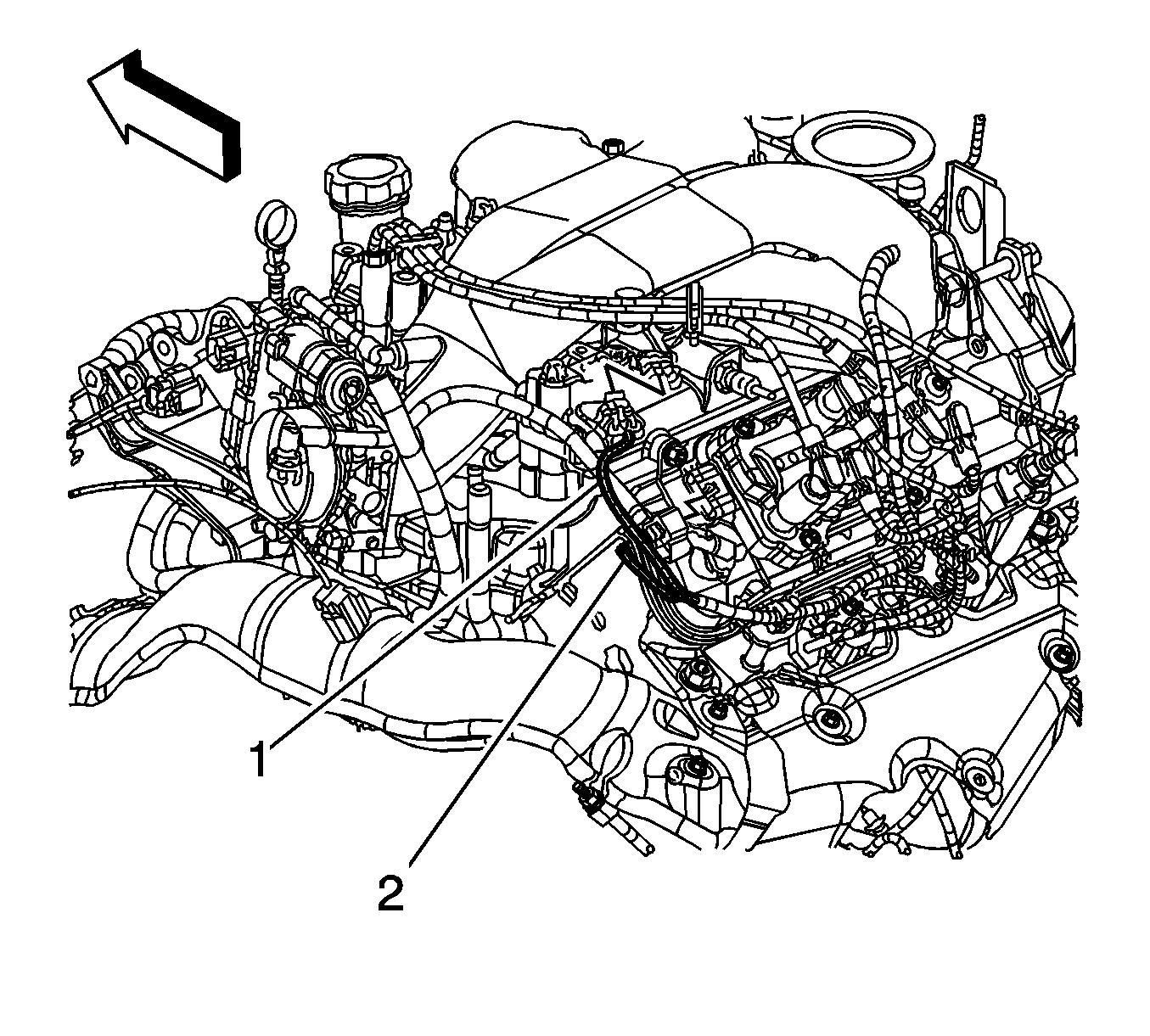 Dc 9084 2006 Buick Terraza Engine Diagram Download Diagram