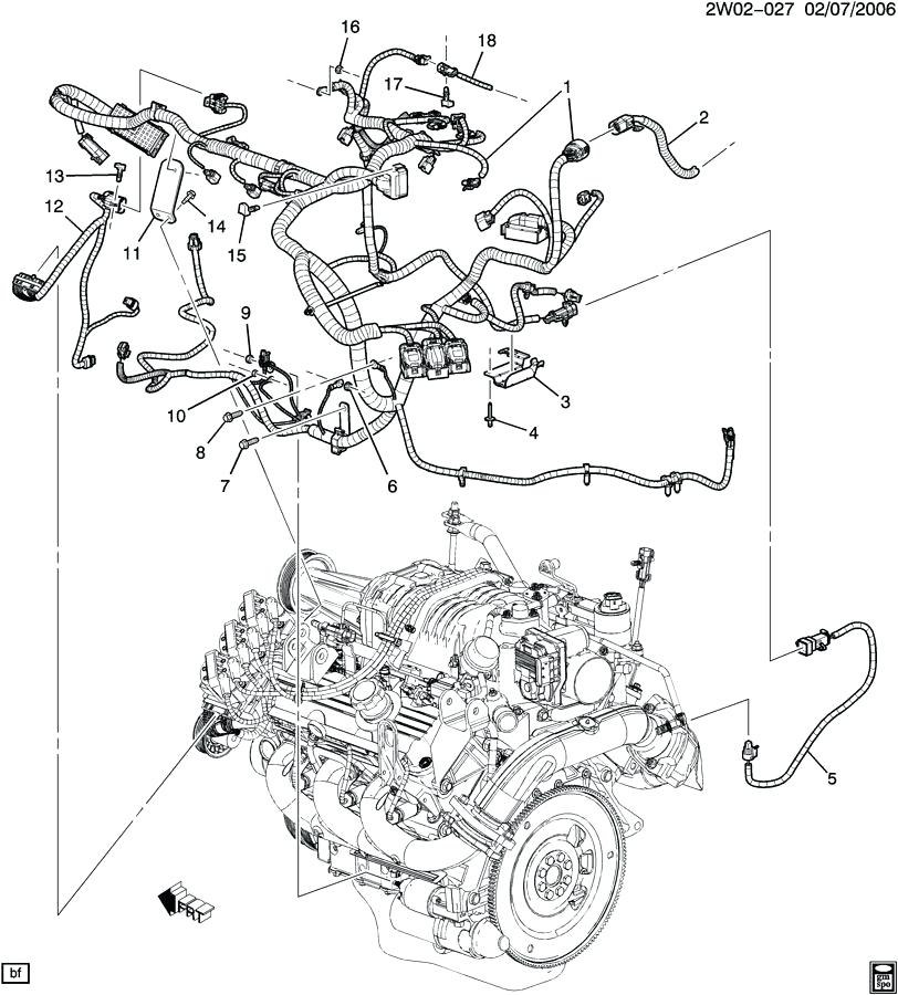 2006 Bmw M3 Engine Diagram Wiring Diagram Slow Inspection C Slow Inspection C Consorziofiuggiturismo It
