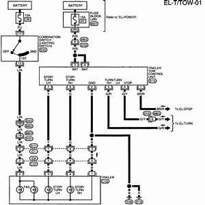 Sz 3768 2005 Xterra Wiring Diagram Download Diagram