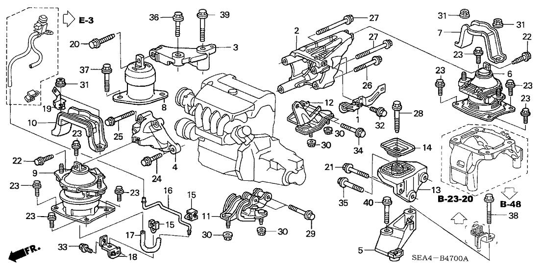 fe_9633] acura tsx 2004 engine diagram wiring diagram  inoma ratag arcin chor orsal lite dogan gray bocep mohammedshrine librar  wiring 101