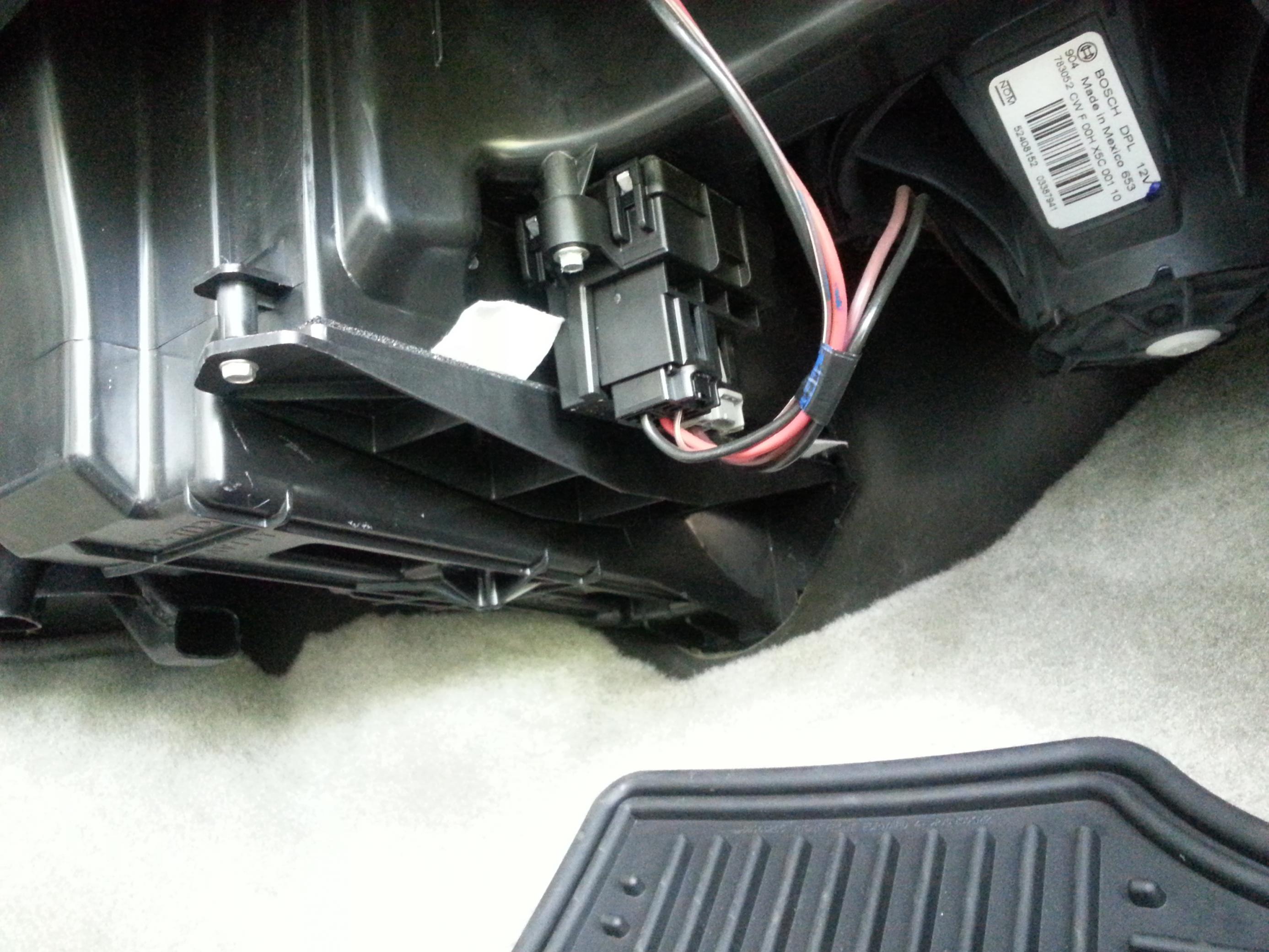 2007 chevrolet aveo ls fuel filter tt 8160  2007 chevrolet aveo ls fuel filter  tt 8160  2007 chevrolet aveo ls fuel filter