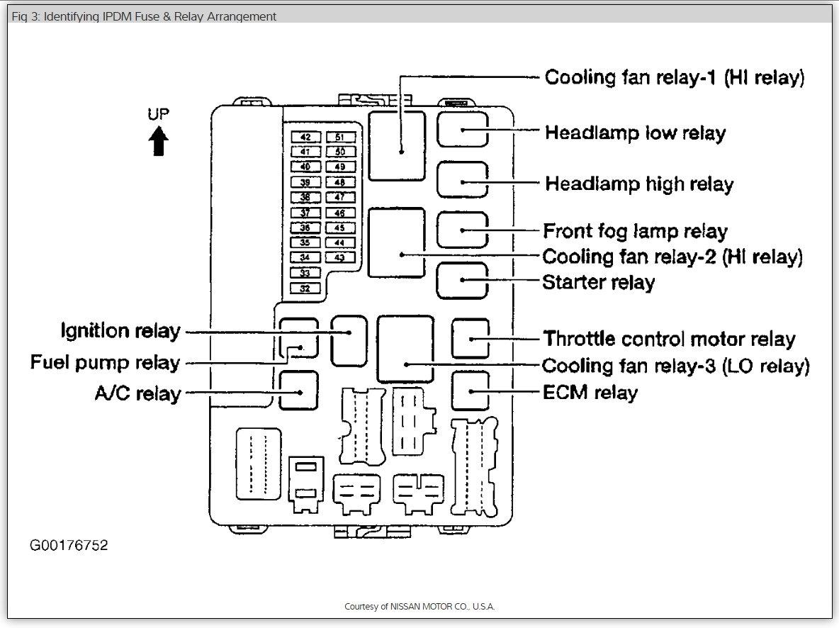 Groovy Rheem Ac Fuse Box Basic Electronics Wiring Diagram Wiring Cloud Xempagosophoxytasticioscodnessplanboapumohammedshrineorg