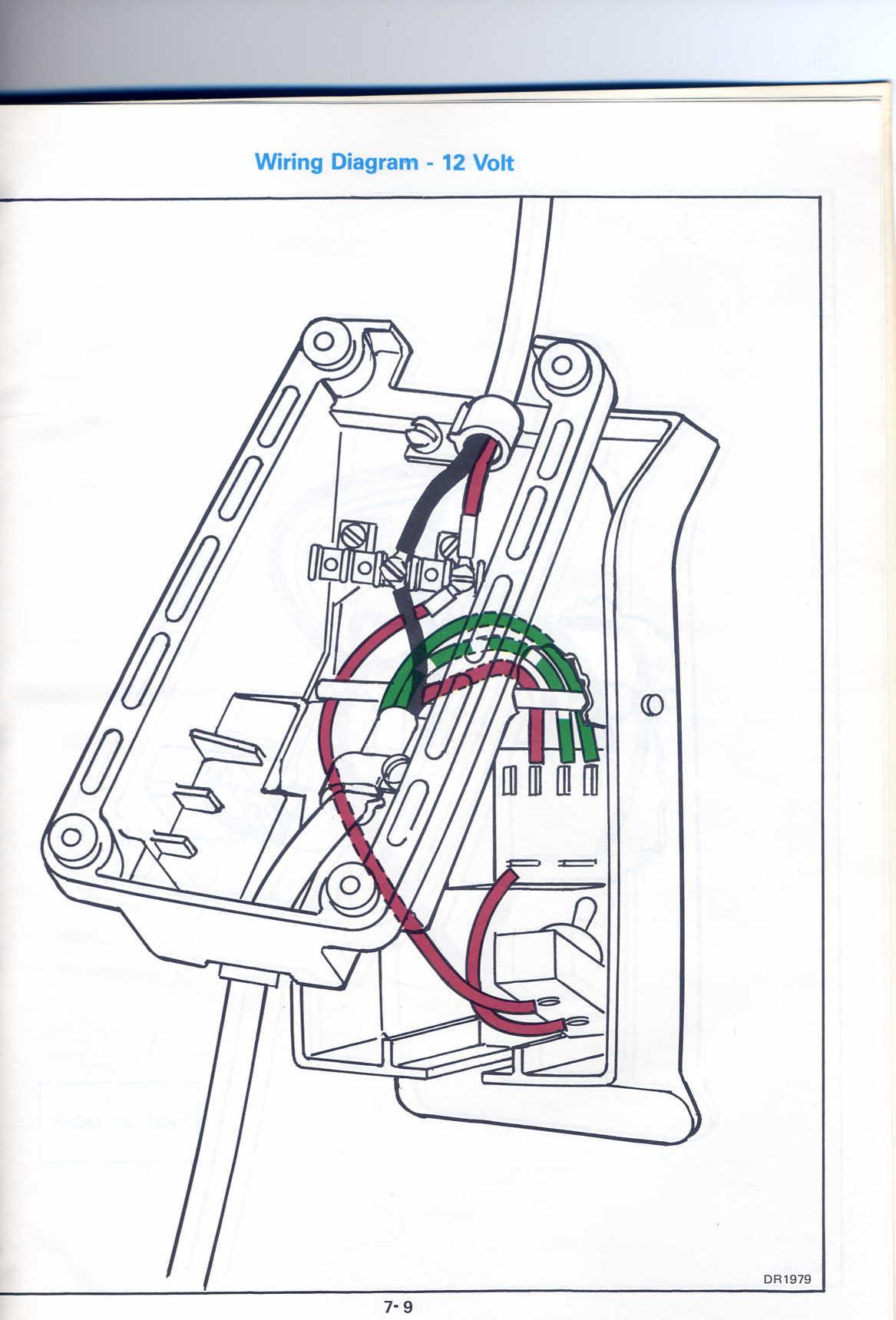 [SCHEMATICS_48IS]  VF_9253] Wiring Diagram As Well Minn Kota 24V Trolling Motor Wiring Diagram  Free Diagram | 12 24 Trolling Motor Wiring Diagram |  | Capem Aidew Illuminateatx Librar Wiring 101