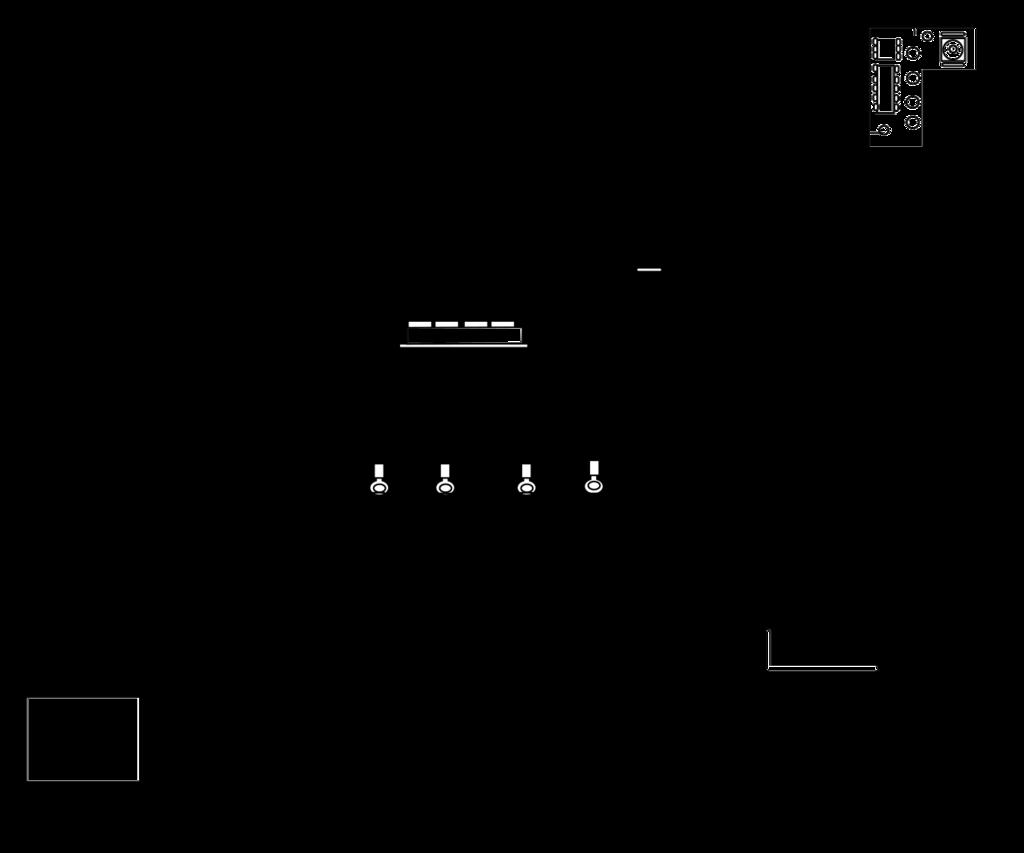 [SCHEMATICS_48DE]  FO_7433] Wiring Minn Kota Endura 40 Diagram Wiring Diagram   Trolling Motor Foot Pedel Wiring Diagram      Inkl Reda Cosm Isra Mohammedshrine Librar Wiring 101