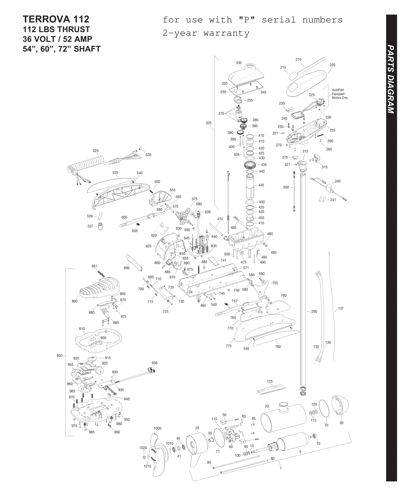 DIAGRAM] Minn Kota Wireless Diagram FULL Version HD Quality Wireless Diagram  - K7901ASCHEMATIC4138.BEAUTYWELL.ITk7901aschematic4138.beautywell.it