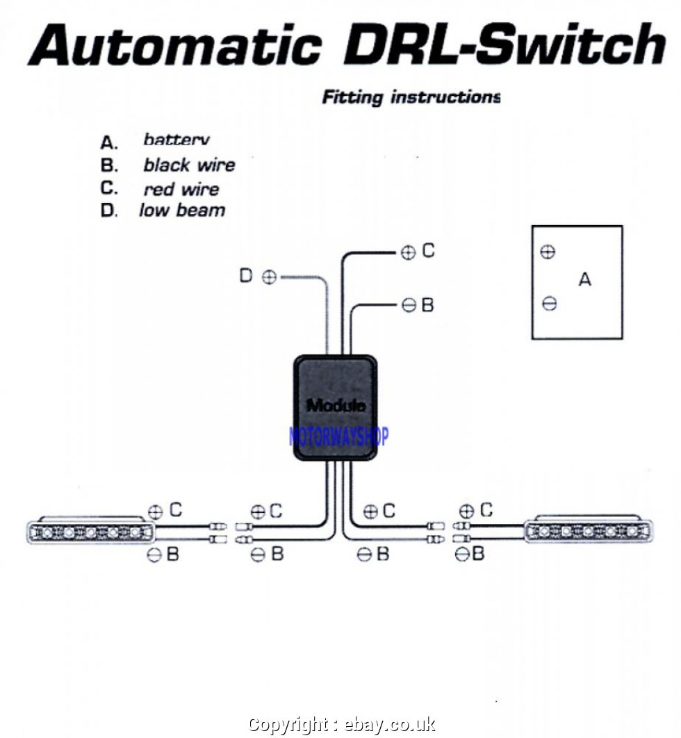 VT_0316] Ebay Light Wiring Diagram Wiring DiagramSputa Terch Opein Akeb Tivexi Wigeg Mohammedshrine Librar Wiring 101