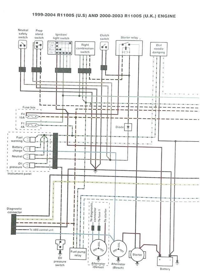 TW_8537] Mini Cooper R53 Engine Fuse Diagram Schematic WiringUnde Indi Sapebe Mohammedshrine Librar Wiring 101