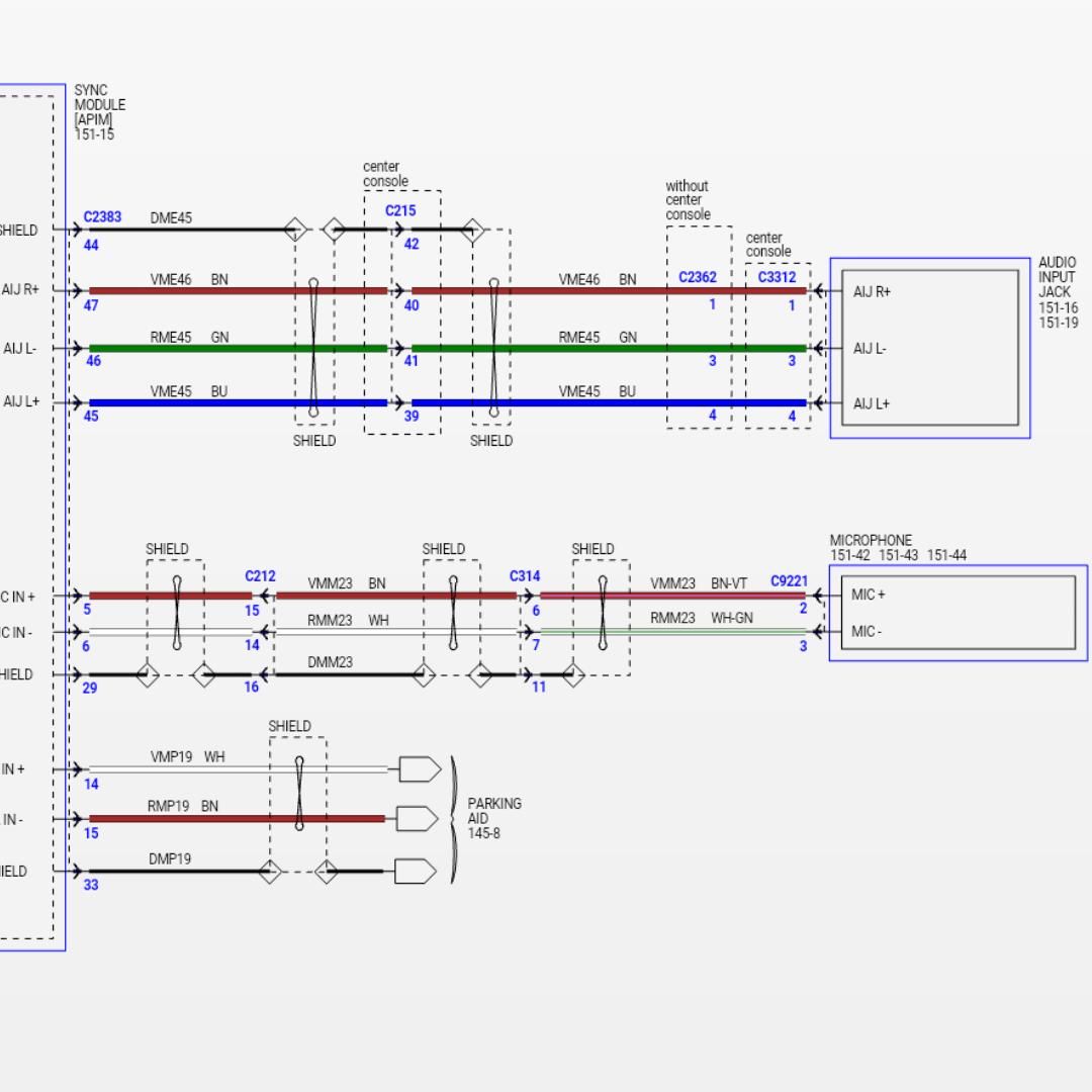 WY_7471] Mini Cooper Home Link Mirror Wiring Diagram Download DiagramEstep Ical Ixtu Lukep Terch Itive Kargi Boapu Mohammedshrine Librar Wiring  101