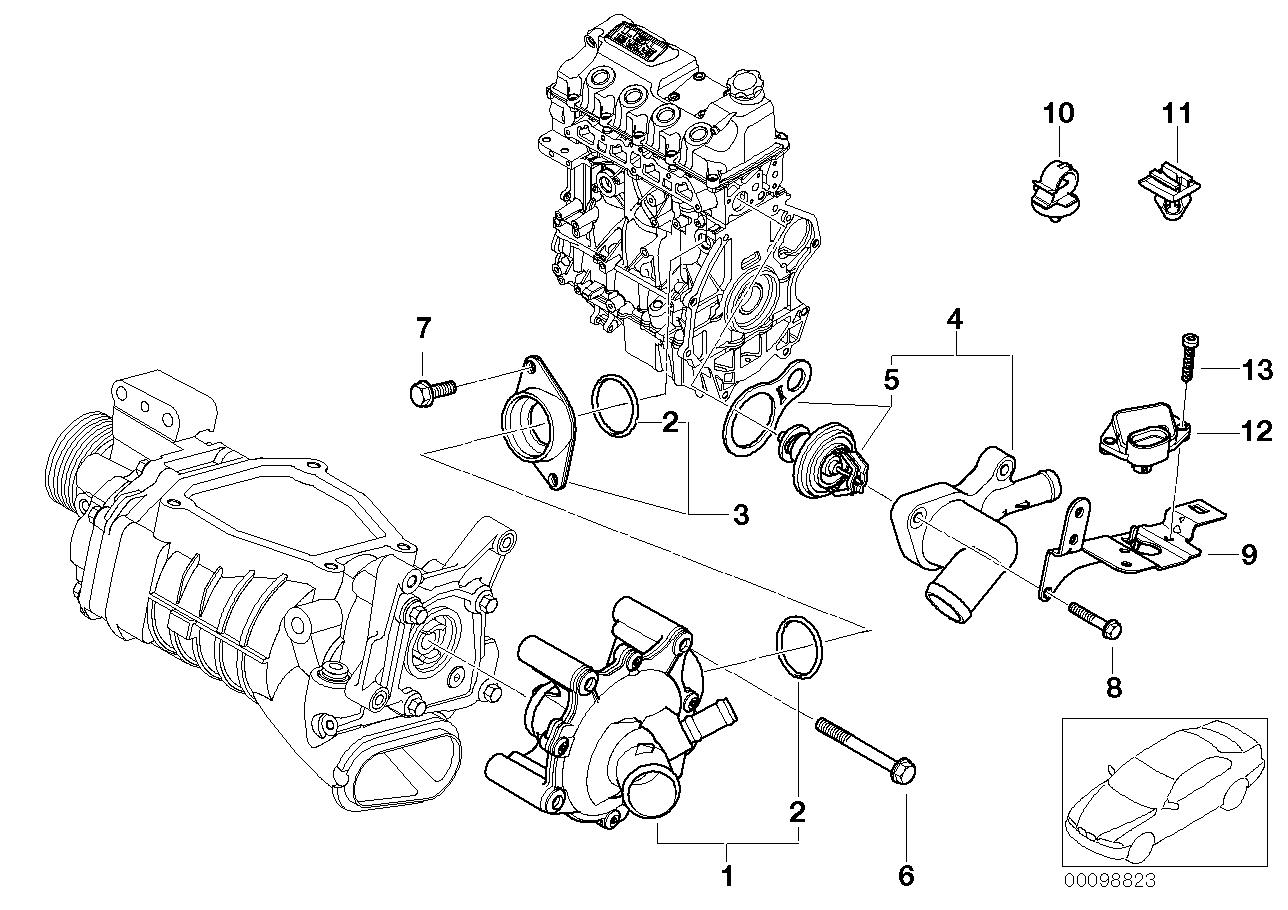 2014 Mini Cooper Engine Diagram - 05 Cherokee Fuse Diagram -  vga.yenpancane.jeanjaures37.fr | 2014 Mini Cooper Engine Diagram |  | Wiring Diagram Resource