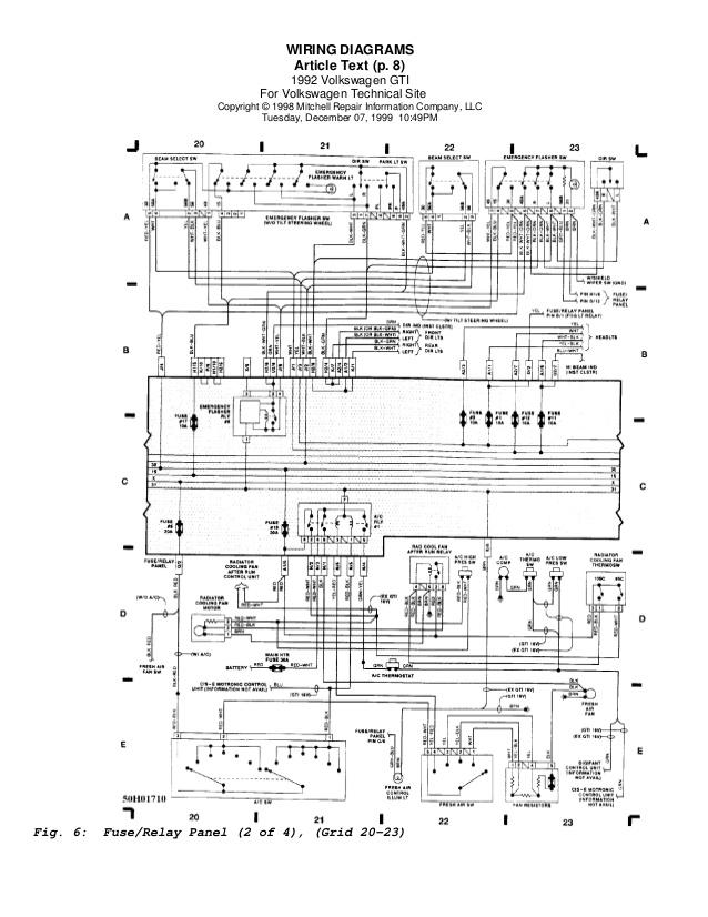 ve_2508] volkswagen golf mk4 wiring diagram download diagram  heli hete over hyedi mohammedshrine librar wiring 101