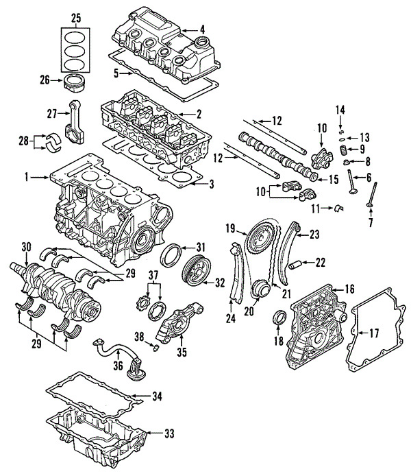 Mini Cooper S Engine Diagram 04 Completed Wiring Diagram Wheel F Bertarellisavino It
