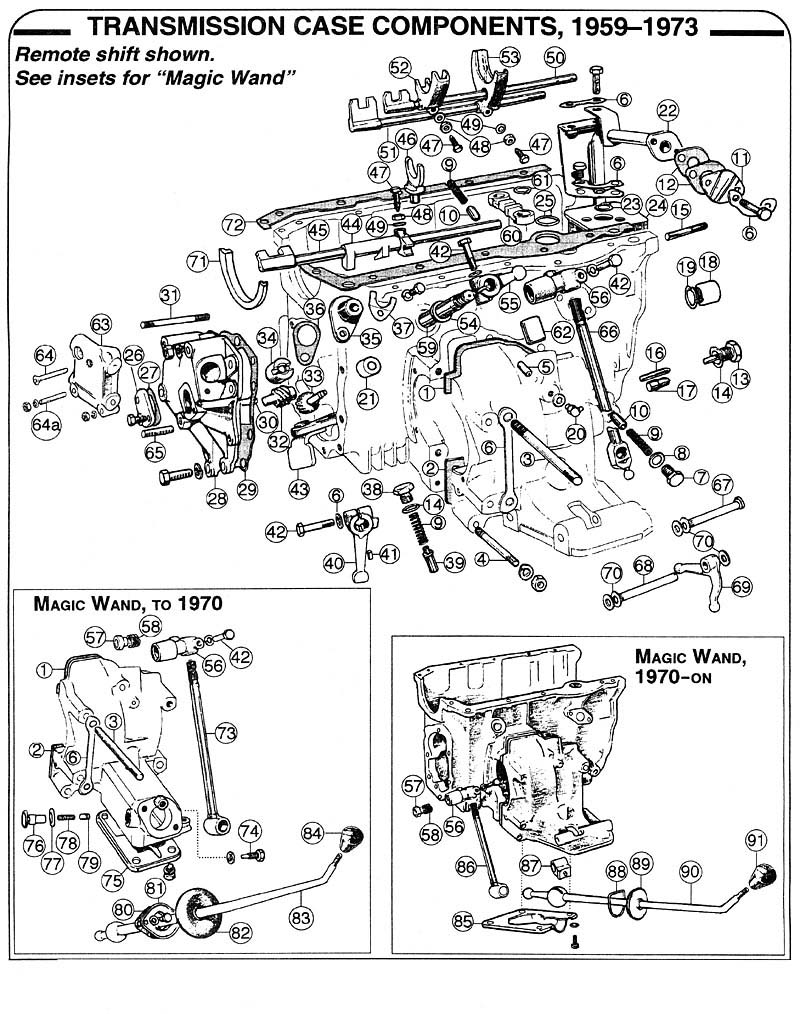CH_3694] Mini Cooper S Engine Diagram Wiring DiagramScoba Adit Papxe Mohammedshrine Librar Wiring 101