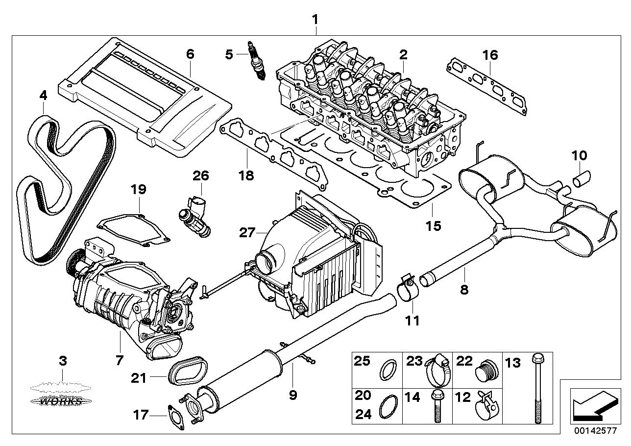 cg_7556] mini cooper s engine diagram 04 wiring diagram  phot over benkeme rine umize ponge mohammedshrine librar wiring 101
