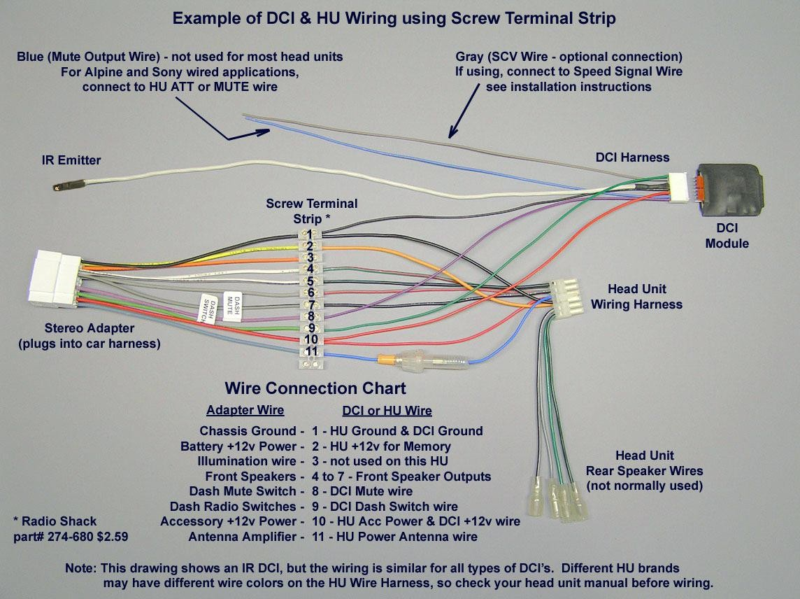 08 Eclipse Wiring Diagram - 6 5l Turbo Diesel Wire Harness for Wiring  Diagram SchematicsWiring Diagram Schematics