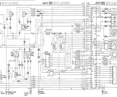 Tc 5365 Mitsubishi 4g91 Wiring Diagram Schematic Wiring