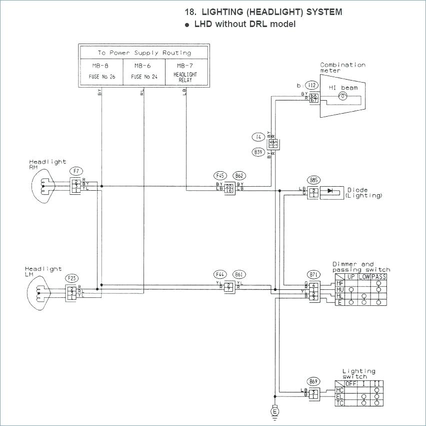 Mitsubishi 4g93 Wiring Diagram Wiring Diagram Show Show Emilia Fise It