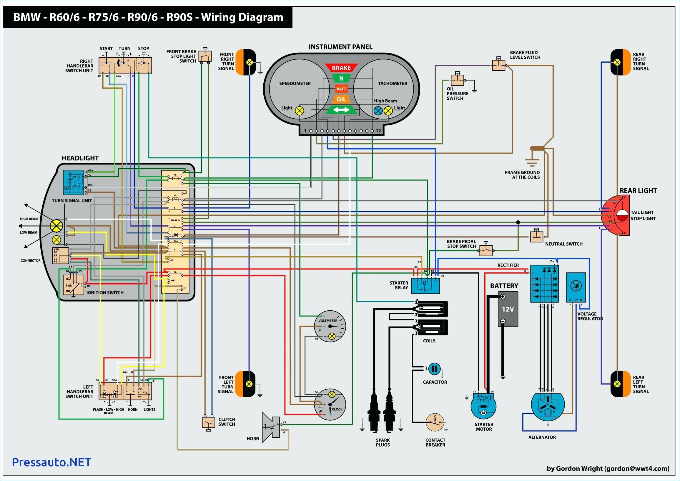 2011 mini cooper wiring diagram | develop-metal wiring diagram union -  develop-metal.buildingblocks2016.eu  buildingblocks2016.eu