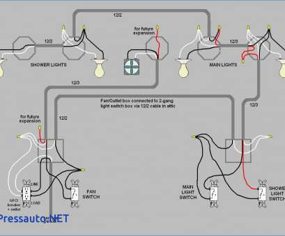 Dw 6162 Wiring A Light Switch And Outlet Diagram Schematic Wiring