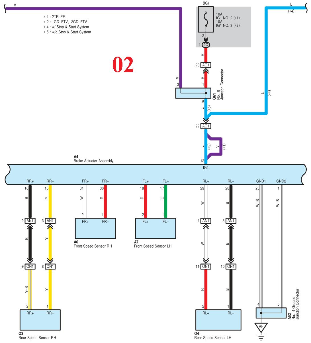 [DIAGRAM_4PO]  GA_6603] Toyota Revo Wiring Diagram Schematic Wiring | Wiring Diagram Of Toyota Revo |  | Ginou Sianu Kesian Illuminateatx Librar Wiring 101