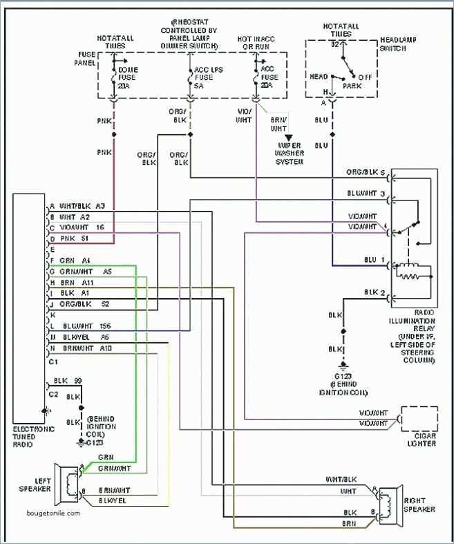 GK_4767] Audi 80 Wiring Diagram Radio Schematic WiringSwas Elia Ical Licuk Carn Rious Sand Lukep Oxyt Rmine Shopa Mohammedshrine  Librar Wiring 101