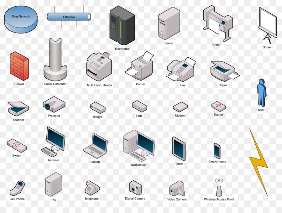 [DIAGRAM_38YU]  EG_5075] Network Diagram Application Icon Download Diagram | Wiring Diagram Pc Icon |  | Ropye Sputa Garna Garna Mohammedshrine Librar Wiring 101