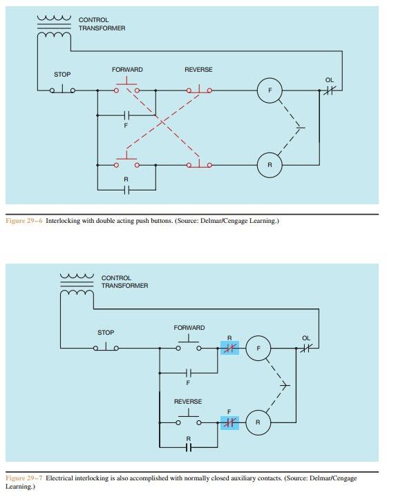 ac motor capacitor start wiring diagram on 5257  single phase capacitor start motor wiring remote control  motor wiring remote control