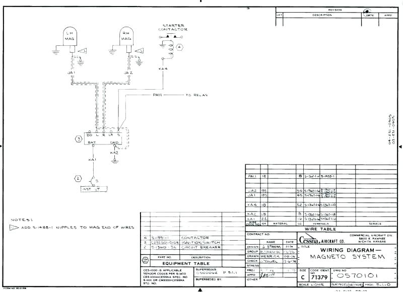 Wisconsin Engine Wiring Diagram - Wiring Diagram pace-guide-a -  pace-guide-a.pmov2019.it | Wisconsin Vh4d Wiring Diagram |  | pmov2019.it