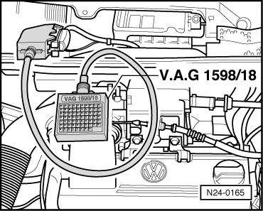 [QNCB_7524]  1995 Vw Golf Wiring Diagram Free Wiring Diagrams Weebly Dodge Caravan -  deville.pisang-panjang1.astrea-construction.fr | 1998 Vw Cabrio Wiring Diagram |  | ASTREA CONSTRUCTION