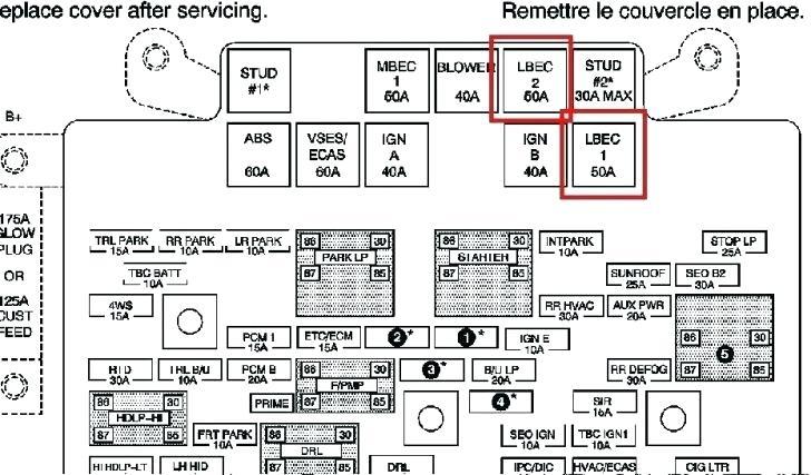 Nn 0008 1994 Gmc Sonoma Wiring Diagram Schematic Wiring