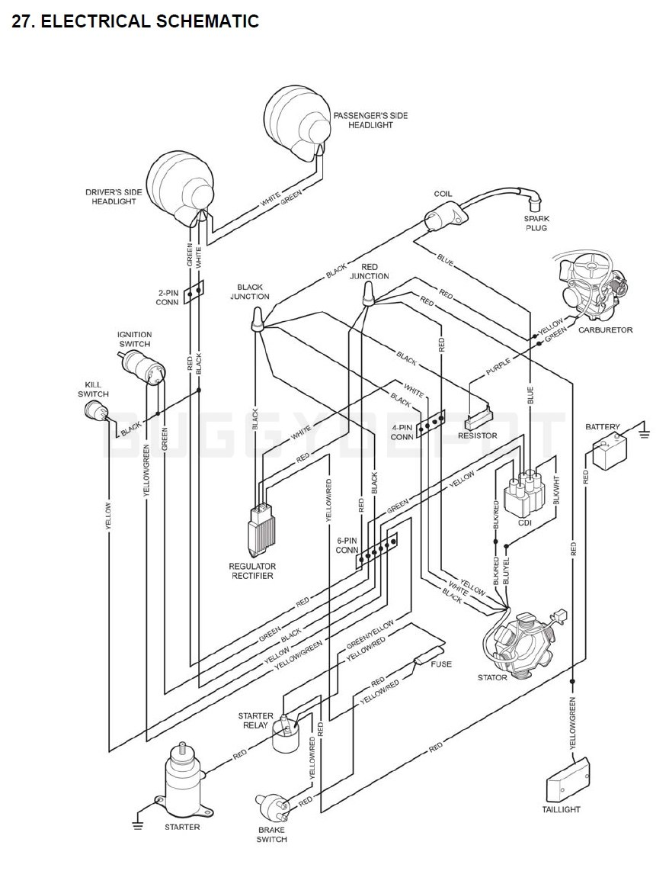 eb_1727] 150cc chinese atv wiring diagram schematic wiring  rmine ivoro perm jitt basi groa sapre hemt hutpa unho xeira mohammedshrine  librar wiring 101