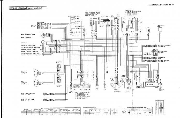 [DIAGRAM_09CH]  VZ_0811] Kawasaki Zxr 750 Wiring Diagram Free Diagram   Honda 750r Wiring Diagram      Zidur Antus Inama Mohammedshrine Librar Wiring 101