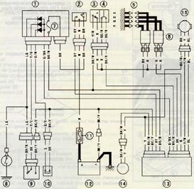 ZS_1405] Kawasaki 750 Ss Wiring Diagram Free DiagramNtnes Cular Argu Pap Mohammedshrine Librar Wiring 101