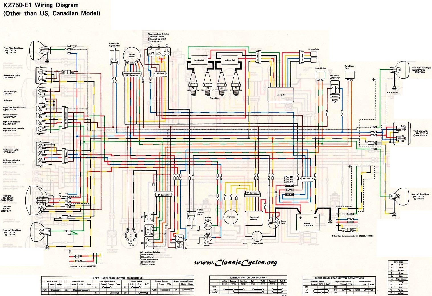 Kawasaki Vulcan Ignition Wiring Diagram - 12 Volt Light Relay Wiring Diagram  - mazda3-sp23.tukune.jeanjaures37.fr | 1997 Vulcan Wiring Diagram |  | Wiring Diagram Resource