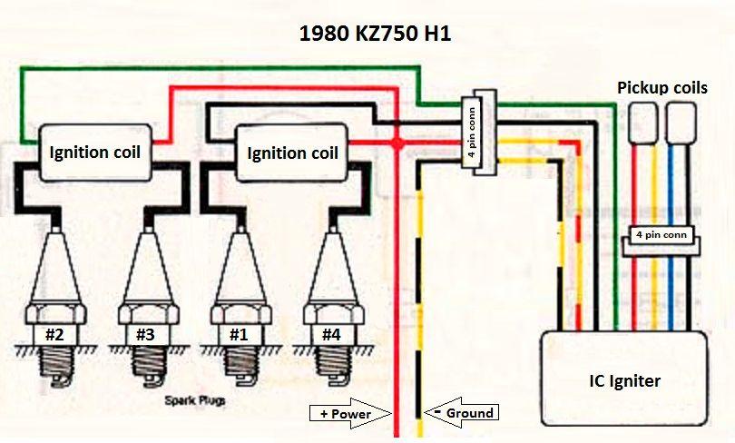 [SCHEMATICS_4CA]  GV_3671] Kawasaki Kz750 Wiring Diagram Download Diagram | Kz750 Four Wiring Diagram |  | Anist Caci Semec Itis Mohammedshrine Librar Wiring 101