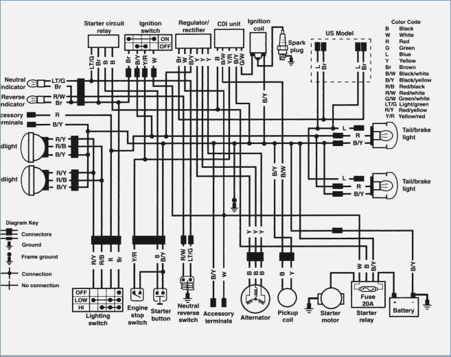 mt_7907] kawasaki ninja 300 wiring diagram download diagram  istic rele hutpa itis mohammedshrine librar wiring 101