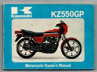 Gf 6997 Kawasaki Z1000 A1 Wiring Diagram Download Diagram