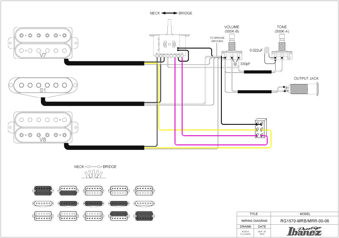 [TBQL_4184]  NF_8213] Wiring Diagram Additionally Mini Switch Wiring Diagram Hsh Besides | Free Download Hsh Wiring Diagram |  | Ungo Momece Mohammedshrine Librar Wiring 101