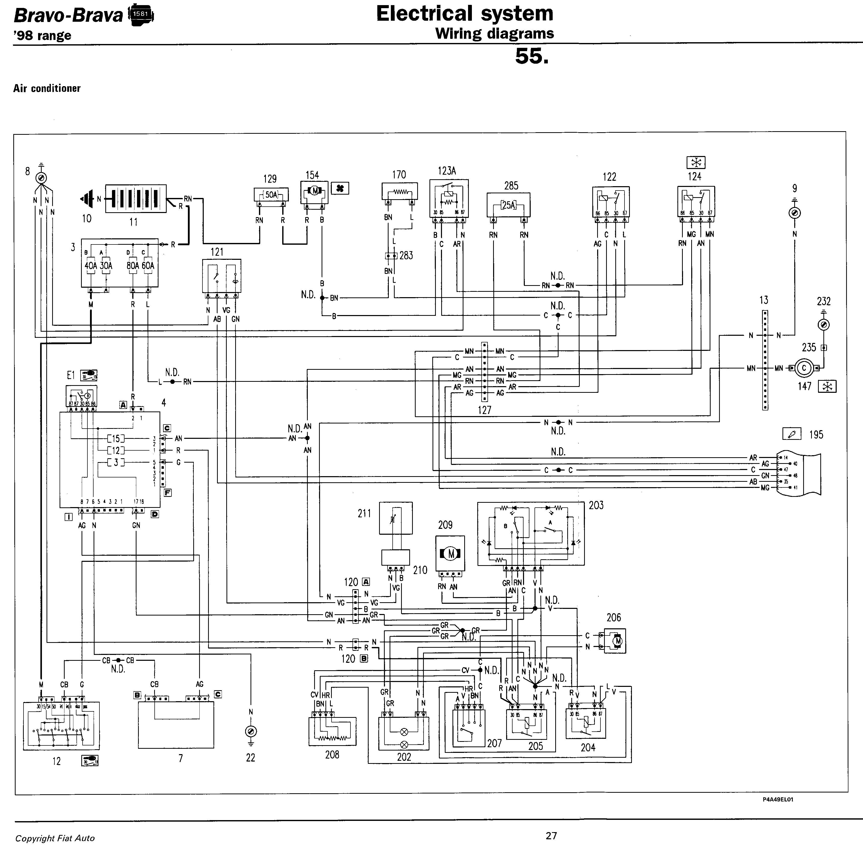 Yh 9569 Wiring Diagram Kawasaki Jet Ski Wiring Diagram