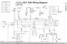 [SCHEMATICS_44OR]  VE_1389] Kawasaki Klt 200 Wiring Diagram Free Diagram | 1983 Kawasaki Klt 200 Wiring Diagram |  | Mepta Salv Trons Mohammedshrine Librar Wiring 101
