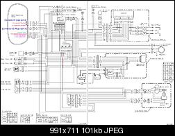 ultra wiring diagram rc 3860  kawasaki ultra 150 wiring diagram strat ultra wiring diagram rc 3860  kawasaki ultra 150 wiring diagram